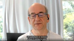 English Google SEO office-hours from August 6, 2021 - YouTube